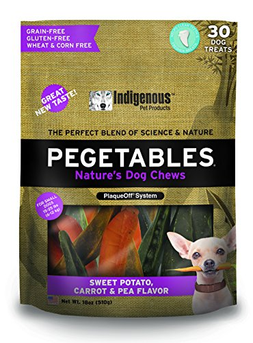 Pegetables-Mixed-18-Ounce-Value-Size-Dental-Chew-Small