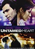 Untamed Heart by Christian Slater