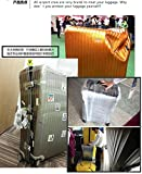 Rimowa Luggage Classic Flight Case Proctection