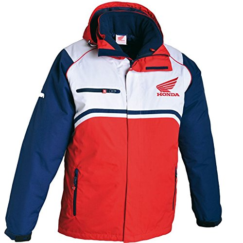 Kenny Racing - Chaqueta - para Hombre Couleurs Multiples XL ...