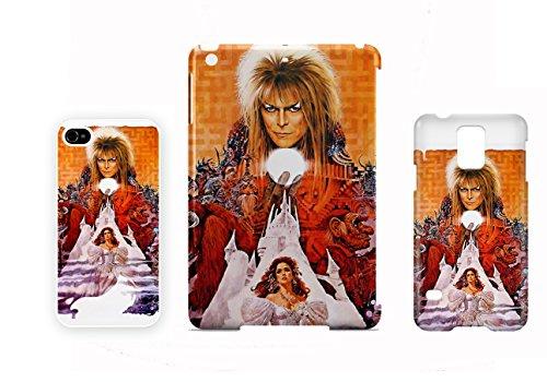 Labyrinth iPhone 6 PLUS / 6S PLUS cellulaire cas coque de téléphone cas, couverture de téléphone portable