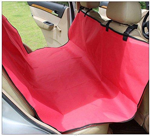 wrx seatbelt harness bar - 7