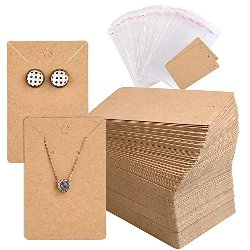 jewelry packaging supplies - 4