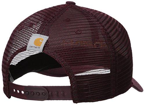faf0c8a68f2f7e Carhartt Men's Dunmore Cap - Import It All