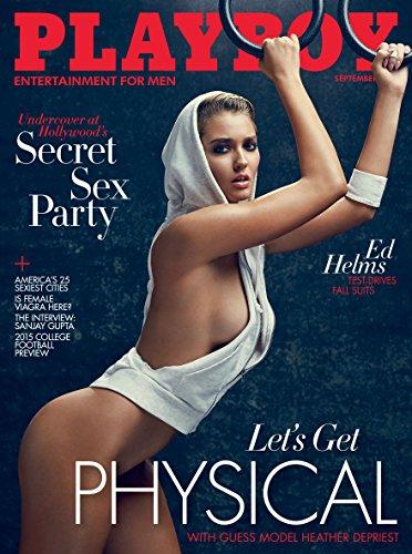 playboy-magazine-september-2015