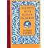 McGuffey's Sixth Eclectic Reader (Illustrated) (McGuffey's Eclectic Readers Book 6)
