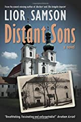 Distant Sons Paperback