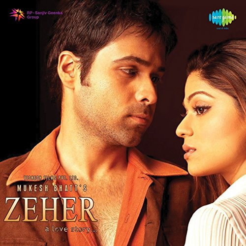 Zeher (Original Motion Picture...