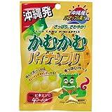 かむかむ沖縄パイナップル 30g