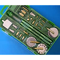 Makins Professional Clay Tool Kit