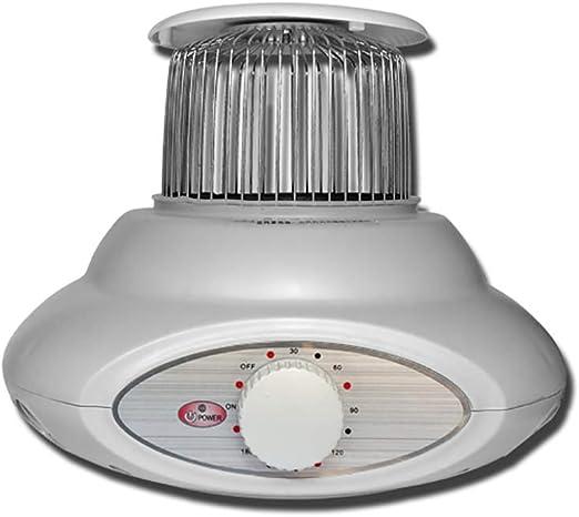 SYTH Secadora de Ropa portátil eléctrica,máquina de Secado de Aire de Control mecánico de 1000 vatios,Mini Secadora de Ropa de Secado rápido, para Apartamentos, dormitorios, Viajes: Amazon.es: Hogar