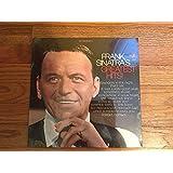 Dean Martin Dean Martin S Greatest Hits Vol 1 Amazon