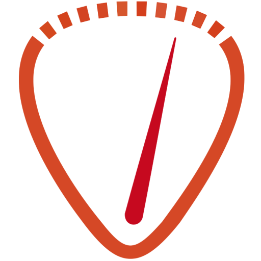 Afinador de Guitarra - Afinador Libre para la Guitarra Acústica y Eléctrica: Amazon.es: Appstore para Android