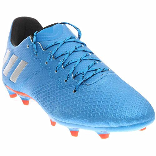mens soccer shoes - 7