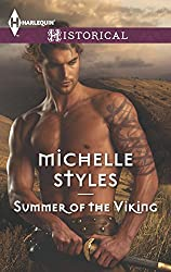Summer of the Viking