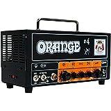 Orange Signature 4 Jim Root Terror Head   15/7Watts Tube Amplifier Head TT15JR