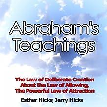 The Abraham-Hicks Reunion