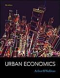 Urban Economics (Irwin Economics) 8th Edition
