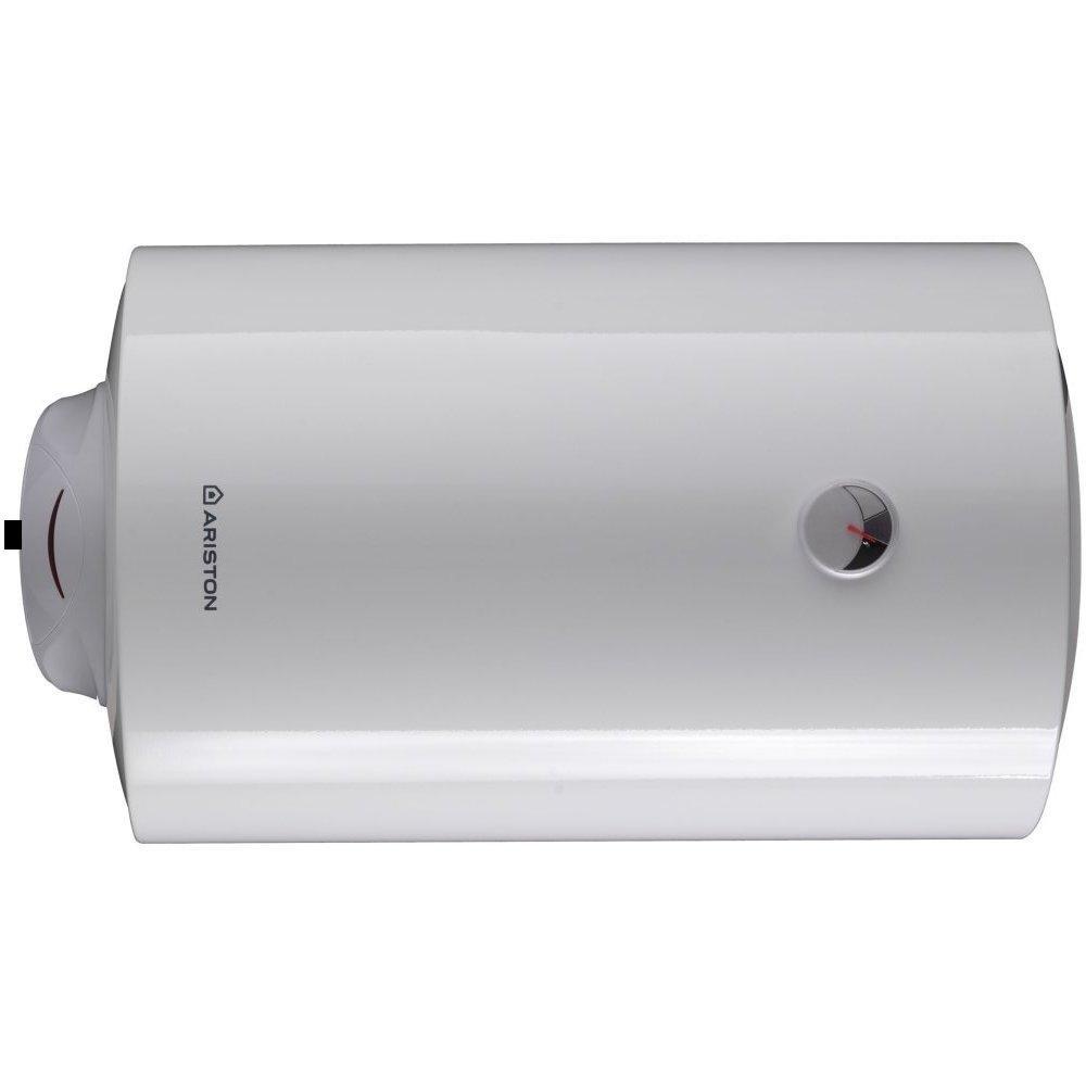 Ariston Thermo 3200966 Chauffe Eau Lectrique Pro 100 H 3 Erp Avec