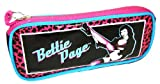 BETTIE PAGE COSMETIC BAG or TRAVEL BAG, Bags Central