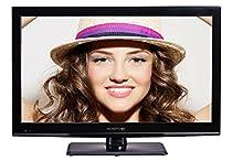 Sceptre E245BV-FHD 24 1080p 60Hz Class LED (1.81 ultra-slim) Full HDTV