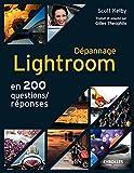 """Afficher """"Dépannage Lightroom en 200 questions/réponses"""""""