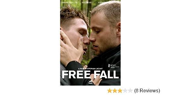 Amazon.com: Free Fall by Hanno Koffler: Hanno Koffler;Katharina Sch ...