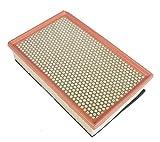 HIFROM Replace Air Filter 13717505007 (C 30 153/1) for BMW E65 E66 745i 745Li 750i 750Li 760i 760Li Engine