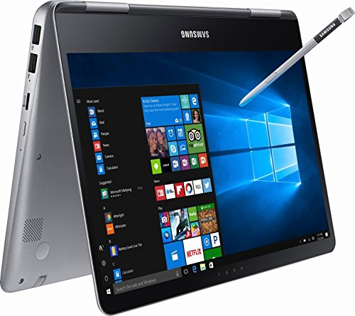 2018 Premium Samsung Notebook 9 Pro Business 13.3