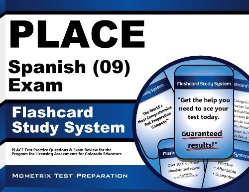 National Opticianry Competency Exam Flashcard Study System: NOCE Test Practice Questions & Review for the National Opticianry Competency Exam (Cards) by NOCE Exam Secrets Test Prep Team (2013-02-14)