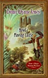 Howl's Moving Castle (Turtleback School & Library Binding Edition)