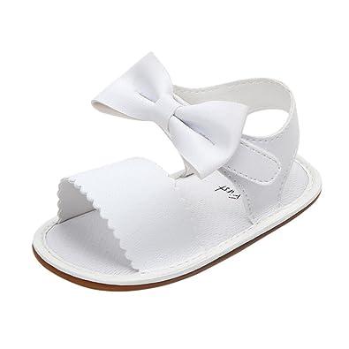 Baby Girls Sport Sandals 38374dd0c2af