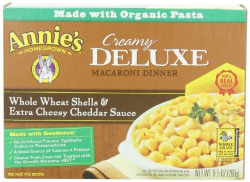 creamy cheese - 6