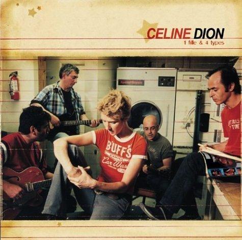 Celine Dion - 2003 - Zortam Music