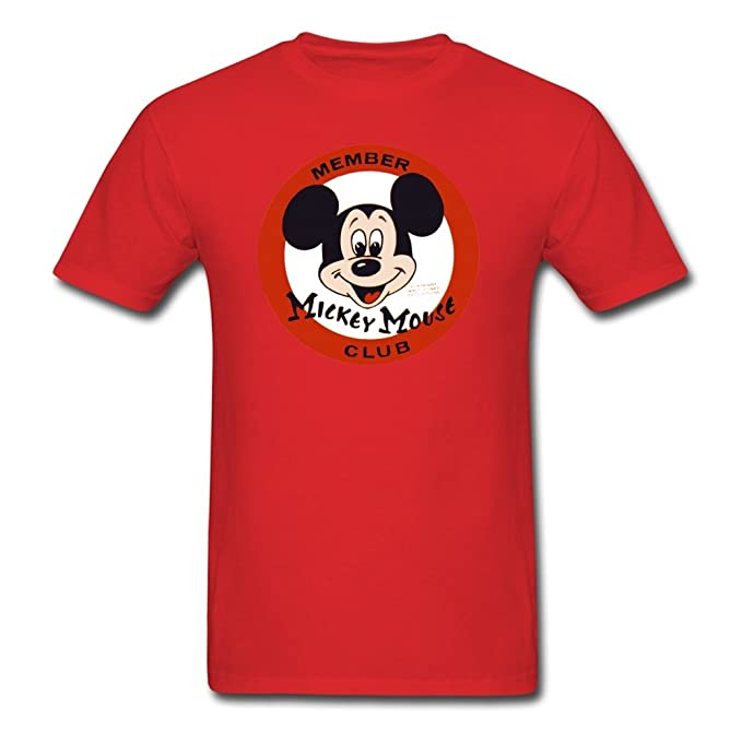 Hot Ass Tees Adult Cartoon Father's Day Year Round T-shirt T Shirt Red Xxxx- large: Amazon.ca: Clothing & Accessories