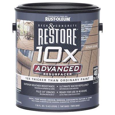 Restore 10x Adv Tint 1g (1g Tint)