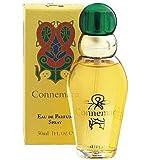 Inis Connemara Eau de Parfum Spray, 1 Fluid Ounce