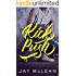 Kick, Push (The Road Book 2)