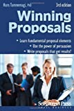 Winning Proposals (Small Business Series)