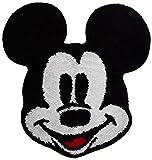 Disney Mickey Mouse Bath Rug 25.5' X 27'