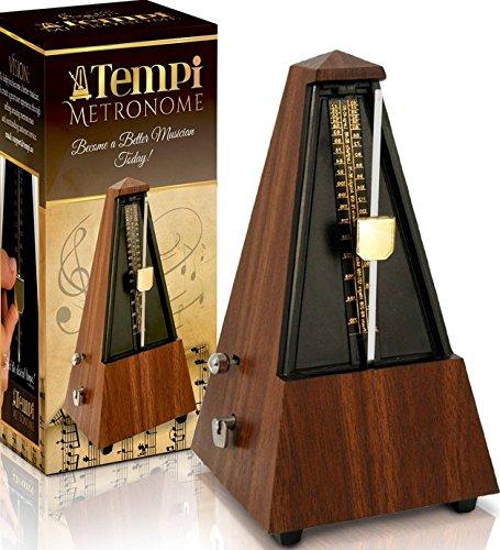 Tempo Compact - 3
