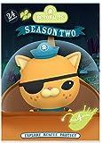 Octonauts: Season 2