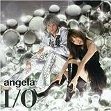 Angela I/O