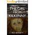 THE GIRL FROM KILKENNY: a gripping thriller full of suspense