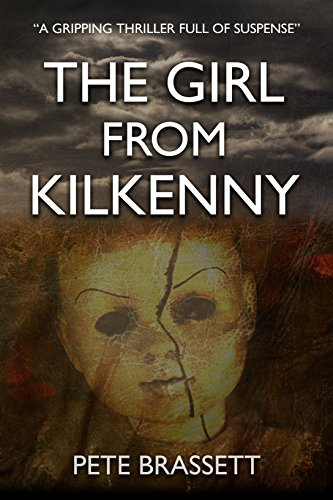 The Girl from Kilkenny
