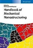 Handbook of Mechanical Nanostructuring, , 3527335064