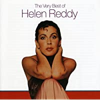 Very Best Of Helen Reddy