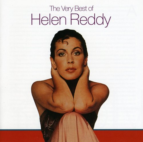 REDDY, HELEN - Very Best of Helen Reddy - Amazon.com Music