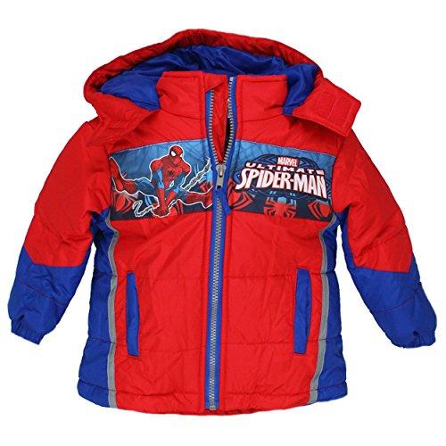 yankees red jacket - 7