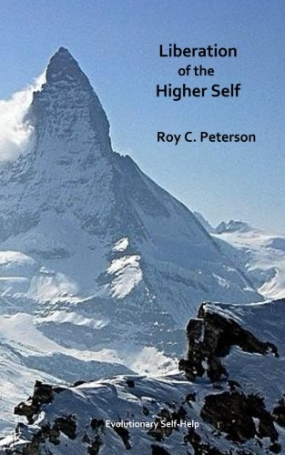 Liberation of the Higher Self